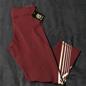 NWT Champion leggings
